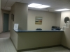Augello & Associates Timmins Office