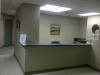 Augello & Associates Timmins Office